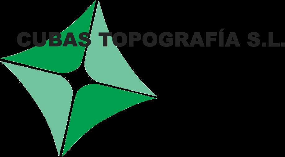 Cubas Topografía, SL